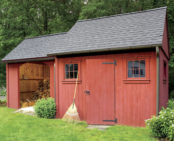 explore storage sheds buildingtool shed plans  the right plans