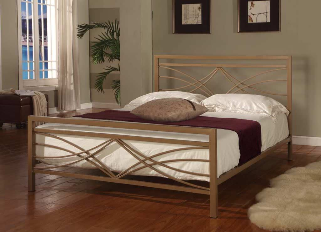 explore the best of king size bed headboard and footboard  tedx