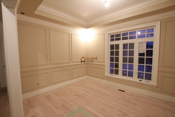 Explore Wainscoting Styles Related Keywords Wainscoting Styles Medium