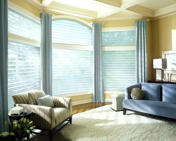 Explore Window Treatments For Casement Windows Small Awning Medium