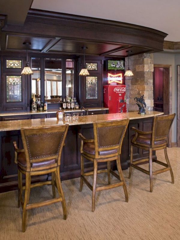 Fresh 16 Irish Pub Interior Design Ideas  Futurist Architecture Medium
