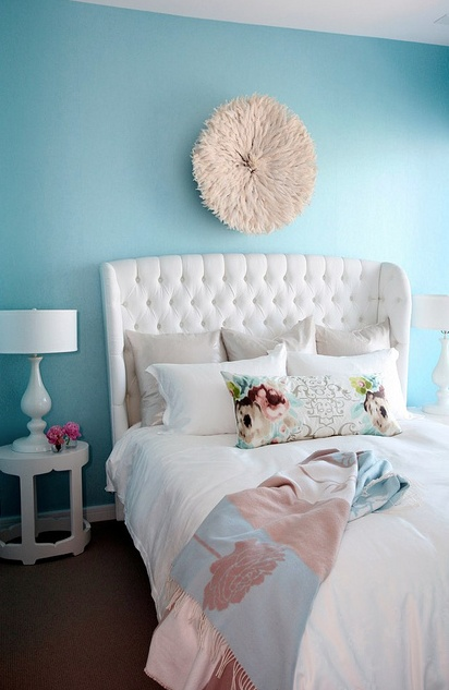 Fresh 25 Gorgeous Teen Girls Room Ideas  Style Estate Medium