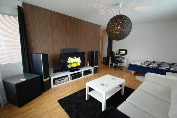 Fresh 40 Contemporary Living Room Interior Designs Medium