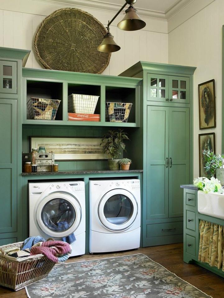 fresh 50 best laundry room design ideas for 2017