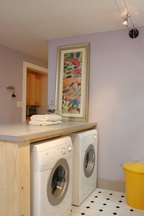 Fresh Appealing Cute Laundry Rooms Design Home Decor Medium