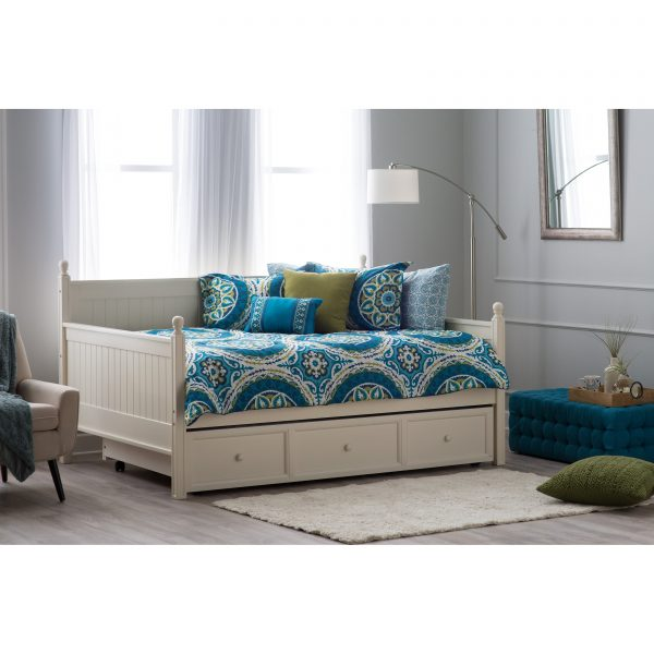 Fresh Bedroom Engaging Full Size Ikea Daybeds With Trundle Bed Medium