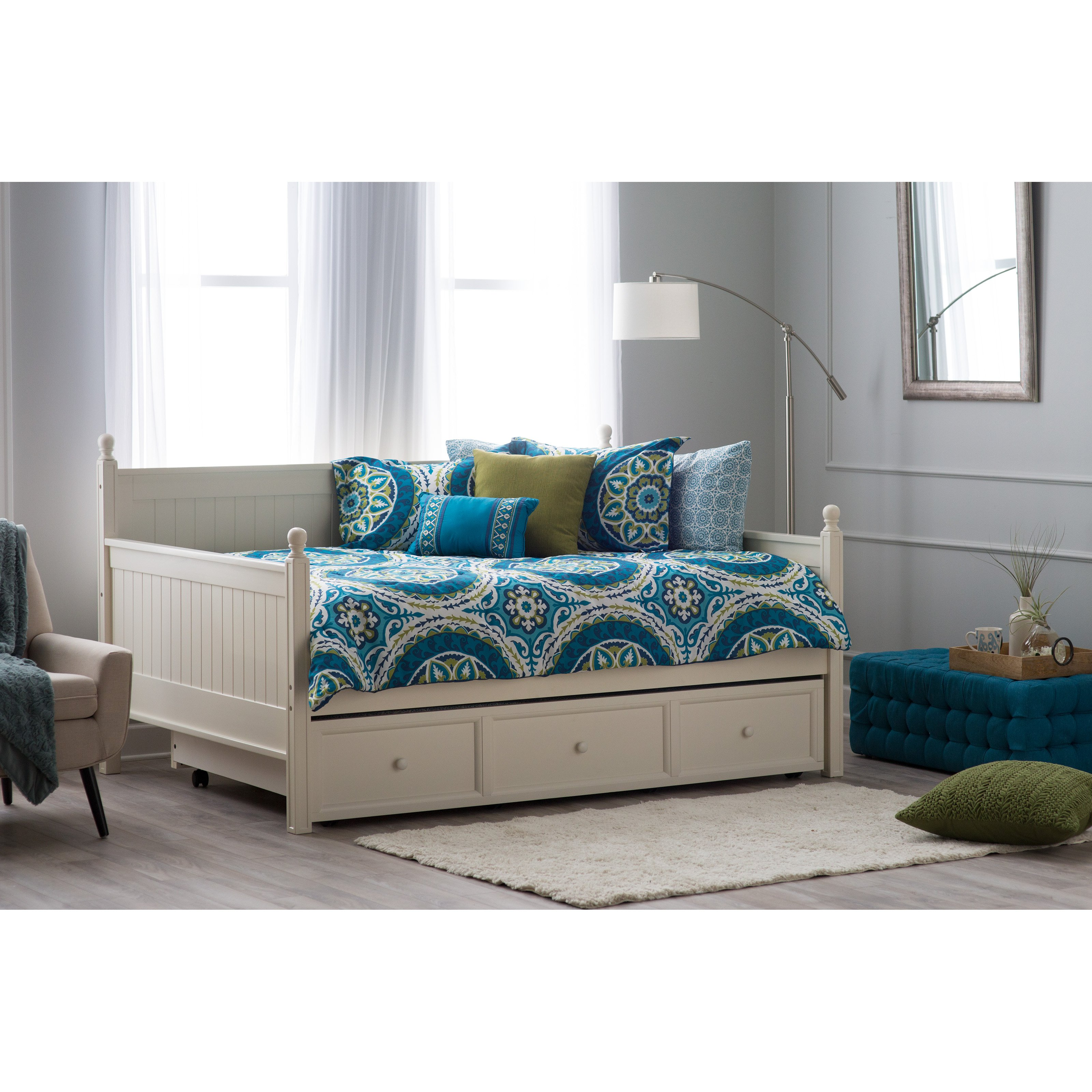 fresh bedroom engaging full size ikea daybeds with trundle bed