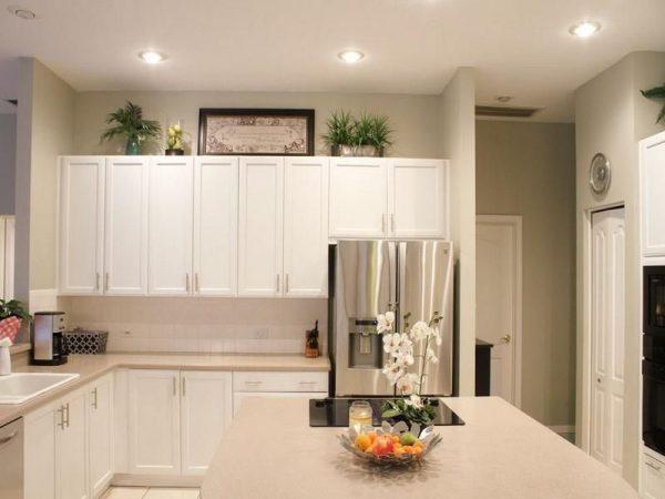 Fresh Best White Paint Color Design   Http  Modtopiastudiocom Medium