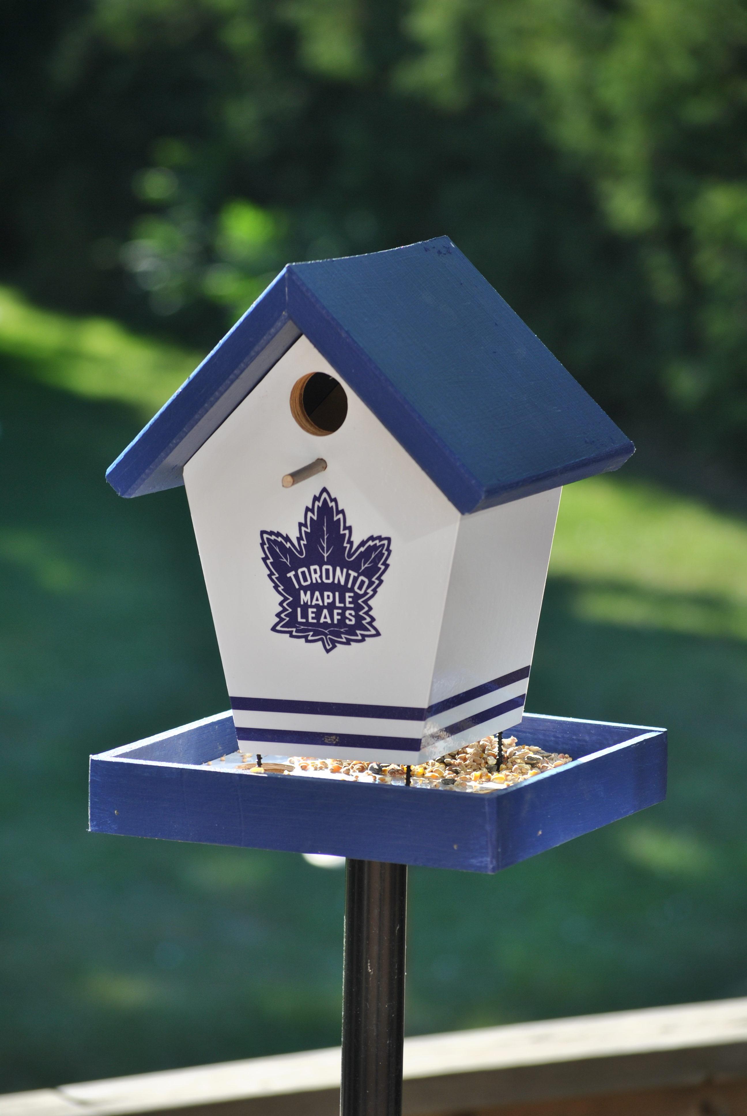 fresh buy a birdhouse  unique birdhouse   feeders