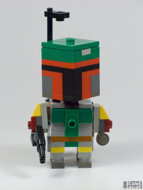 Fresh Cubedude Boba Fettangus Maclaneflickr Medium
