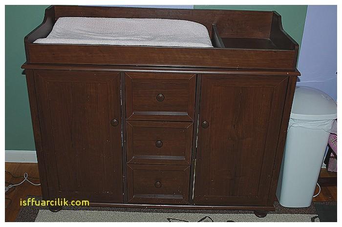 fresh dresser fresh dresser top changing pad holder dresser