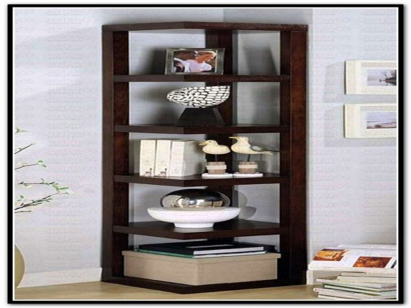 Fresh Floating Bookcases Corner Shelving Unit Ikea Corner Medium