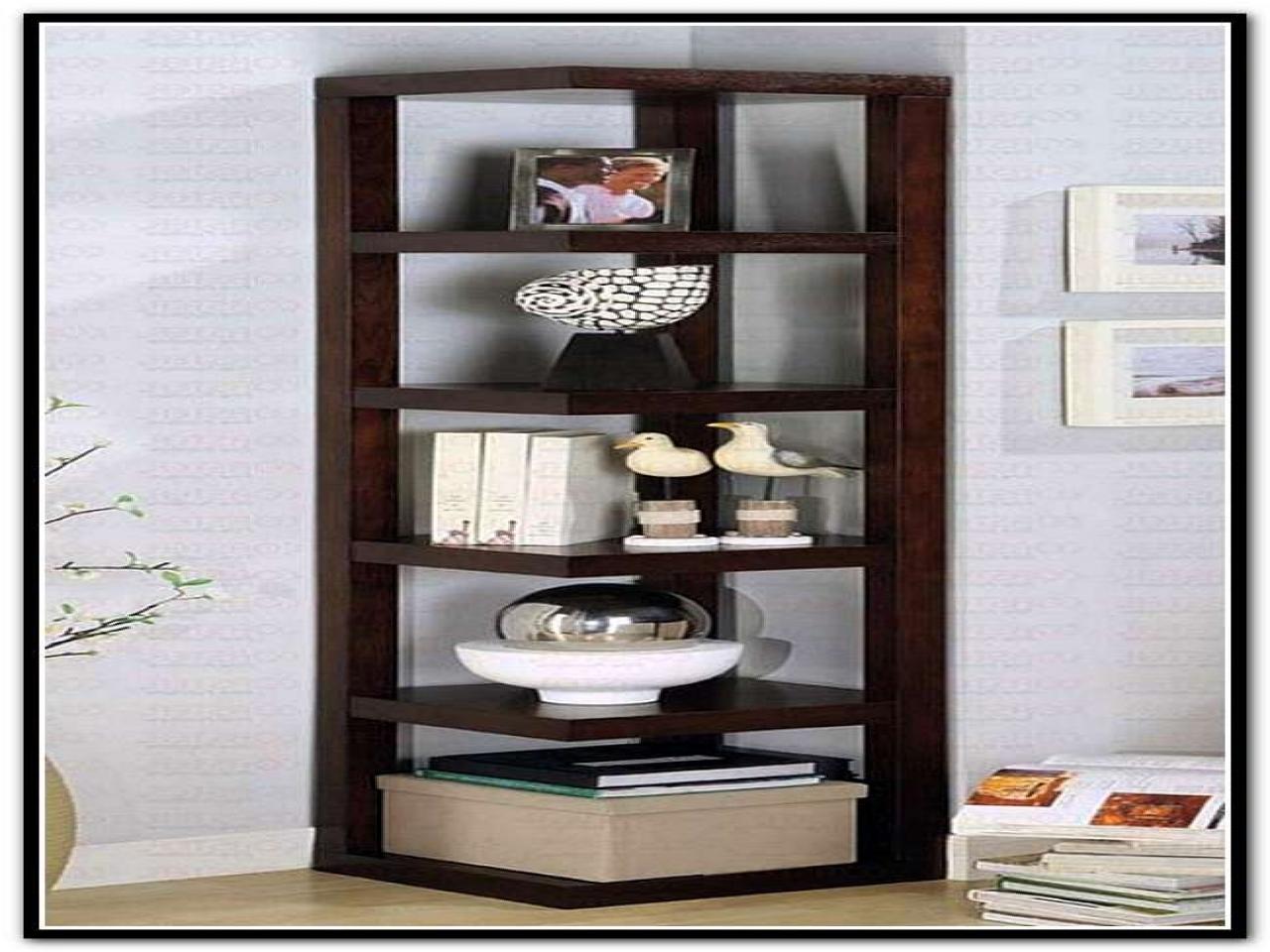 fresh floating bookcases corner shelving unit ikea corner