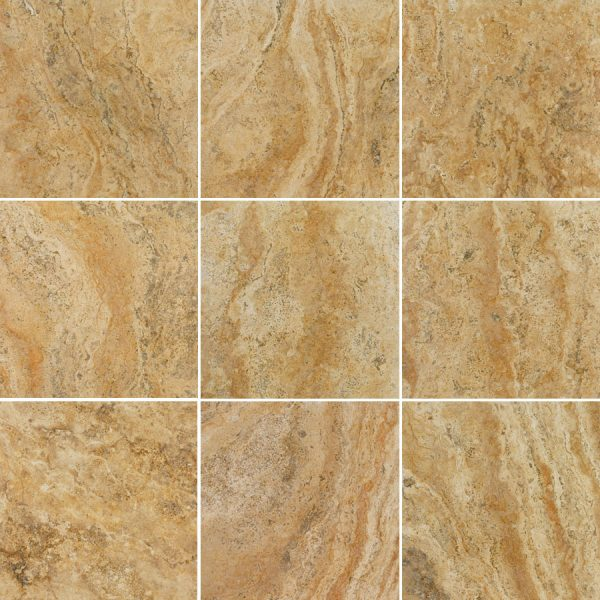 Fresh Furniture Cool Square Light Brown Florida Tile Formations Medium