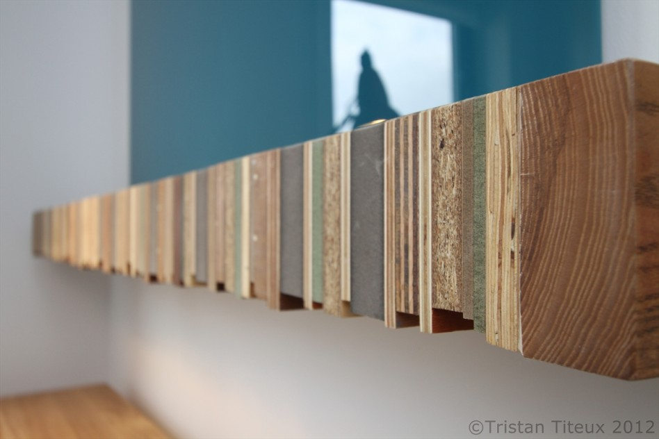 fresh furniture epic reclaimed thick wood shelves for living
