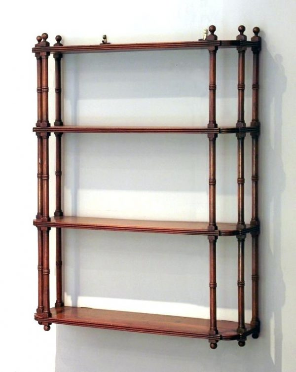Fresh Hanging Shelves Metal Studs Furniture Of America Reviews Medium