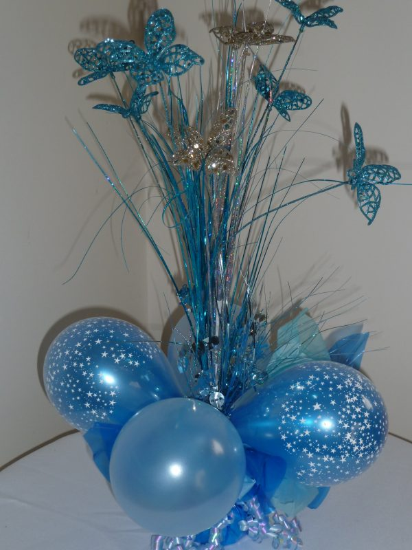 Fresh Hire Itemsglamorous Function Decor Medium