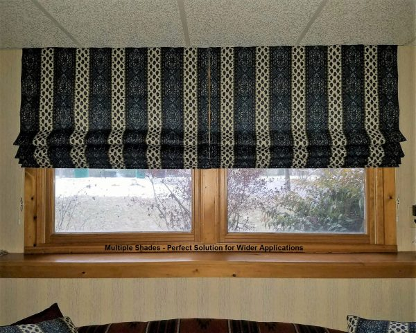 Fresh Insulated Roman Shades Roman Shade Supplies Roman Shade Kits Medium