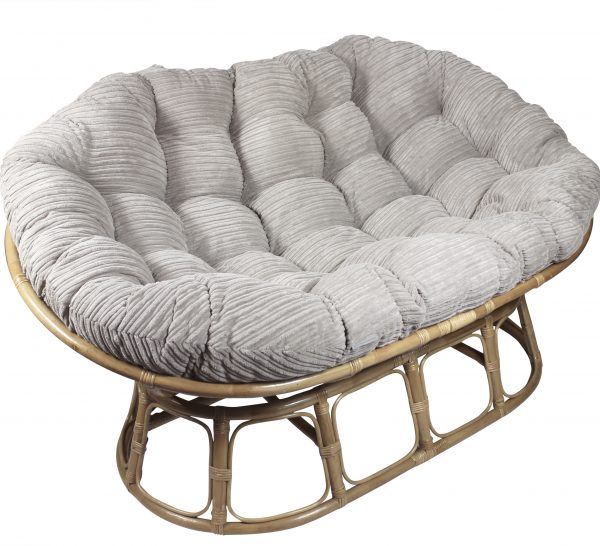 Fresh Papasan Cushion Double Papasan Cushion This Double Medium
