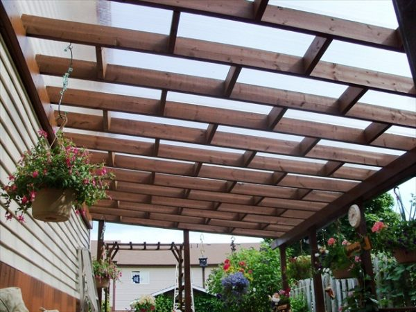 Fresh Pergola Covers Sepio Weather Shelters Medium