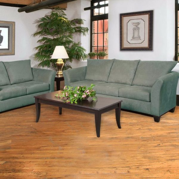 Fresh Sage Living Room Ideas Green Paint On Sage Living Room Com Medium
