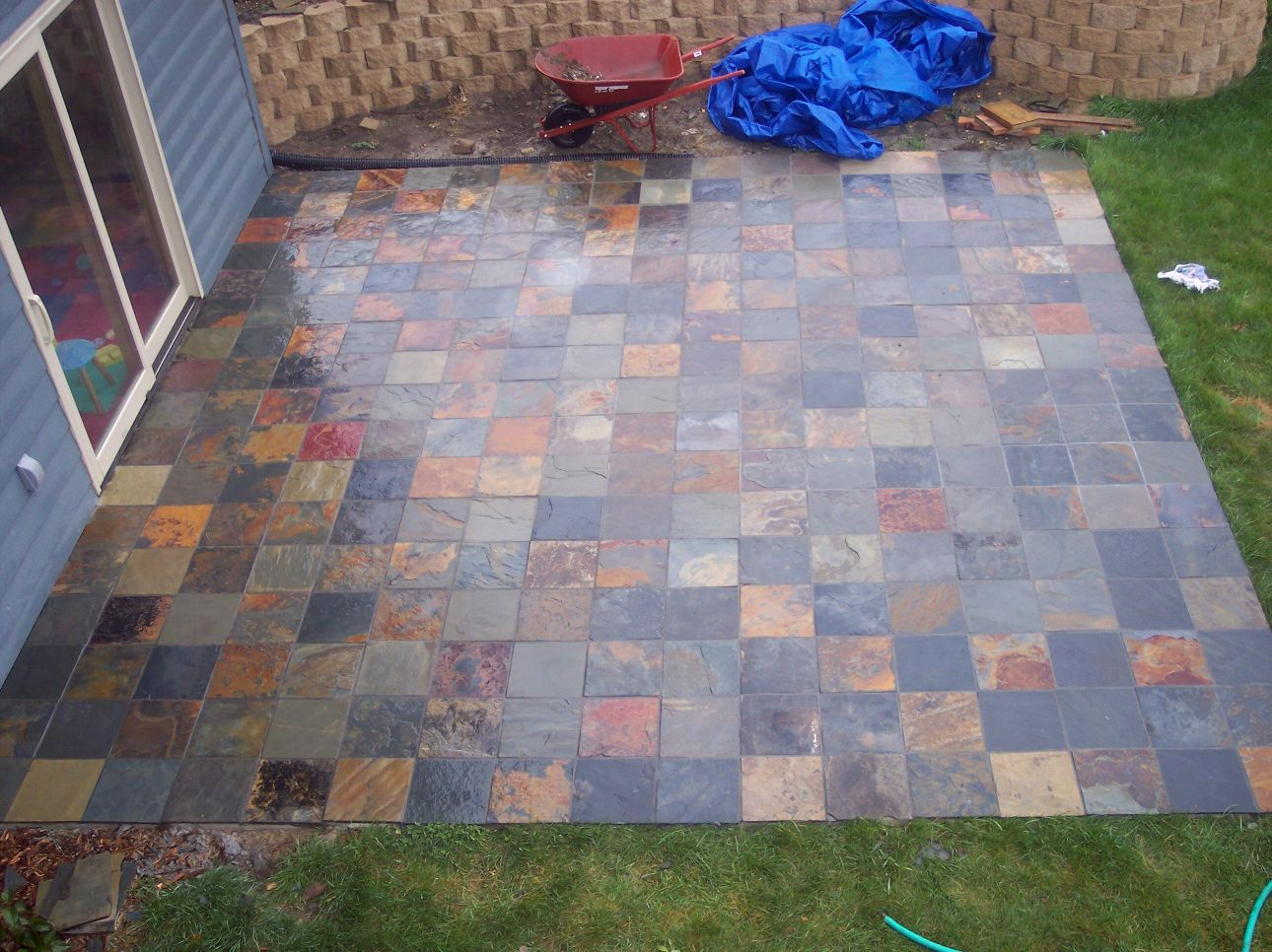 fresh several outdoor flooring over concrete styles to gain not