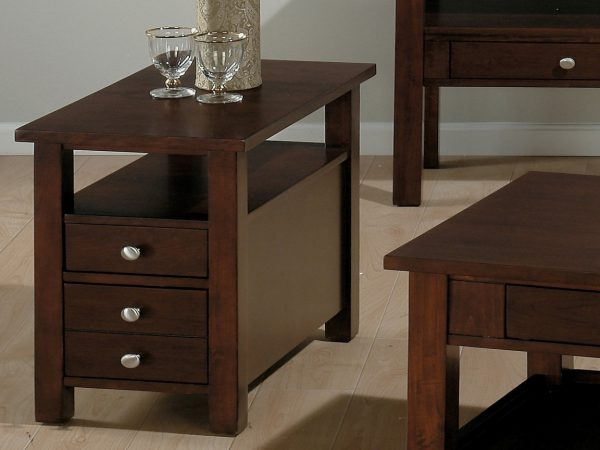 Fresh Small Accent Tables Wood Small Narrow Side Tables Small Medium