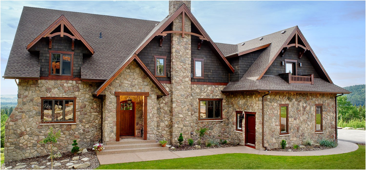 fresh stone siding cost pros   cons natural stone vs msv