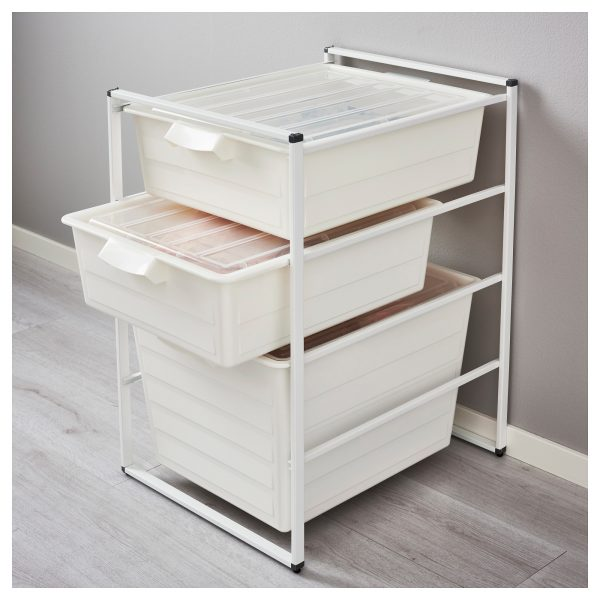 Fresh Tips Eye Catching Ikea Antonius For Your Storage Solution Medium