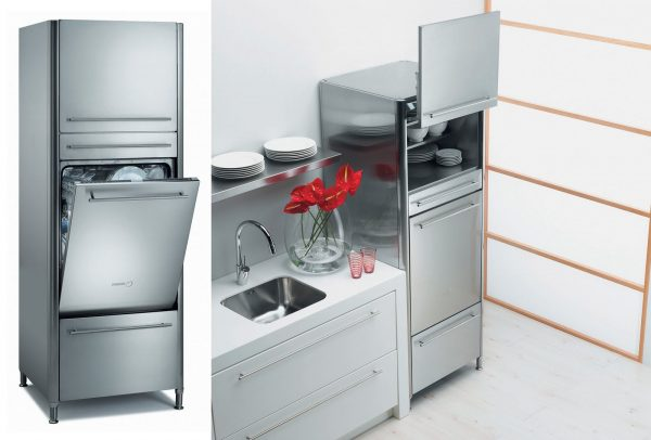 Fresh Top 10 Genius Small Kitchen Ideas That Will Change Your Medium