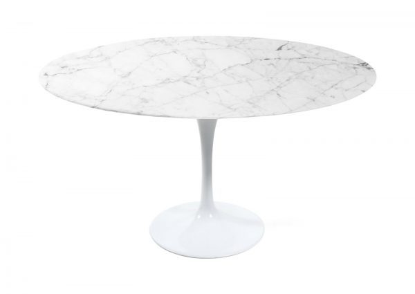 Fresh Tulip Table Replicaeero Saarinenfurnishplus Medium
