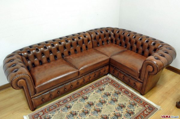 Fresh What Is A Chesterfield Sofa Chesterfield Sofas 5 Reasons Medium