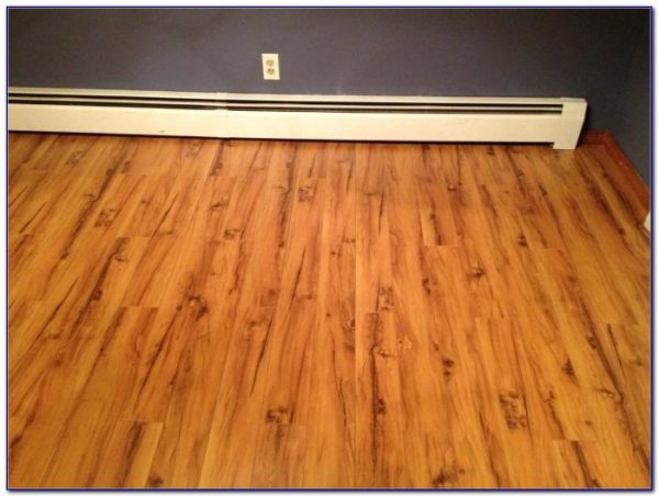 Fresh Wide Plank Knotty Pine Laminate Flooring Flooringhome Medium