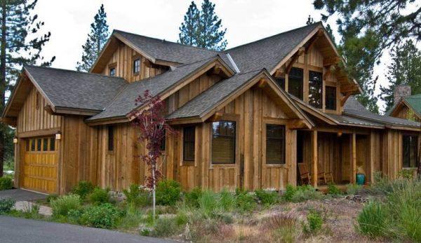 Fresh Wood Shingle Siding Cost Gallery Of Bonnet Roof On A Medium