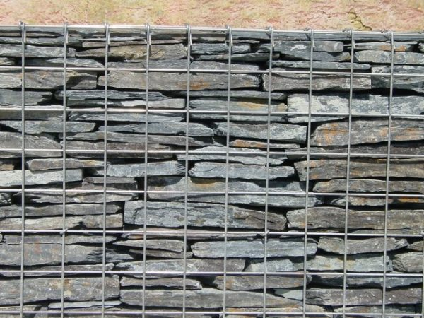 Get 1000  Images About Gabions On Water Features Medium
