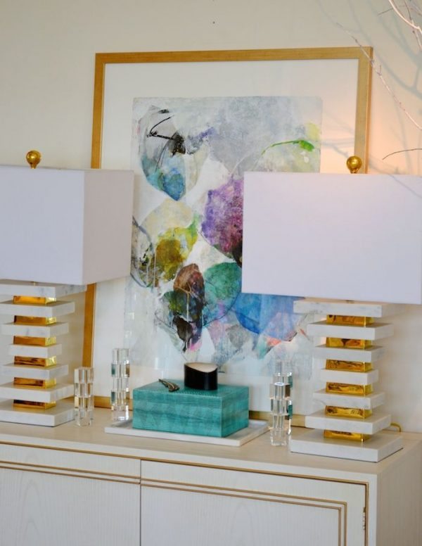 Get 1000  Images About Summerhouse On Paint Colors Medium