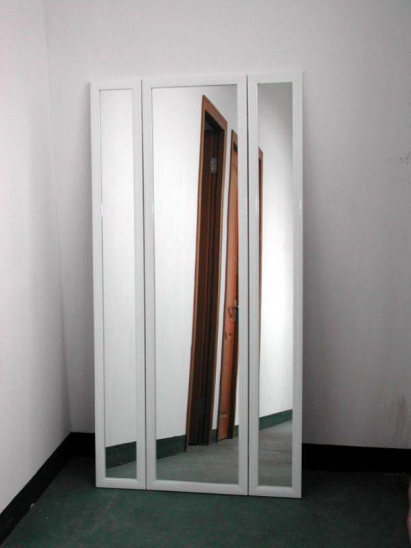 Get 3 Way Mirrors Full Length Home Ideas Medium