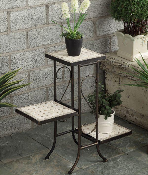 Get 3tier Plant Stand In Indoor Plant Stands Medium