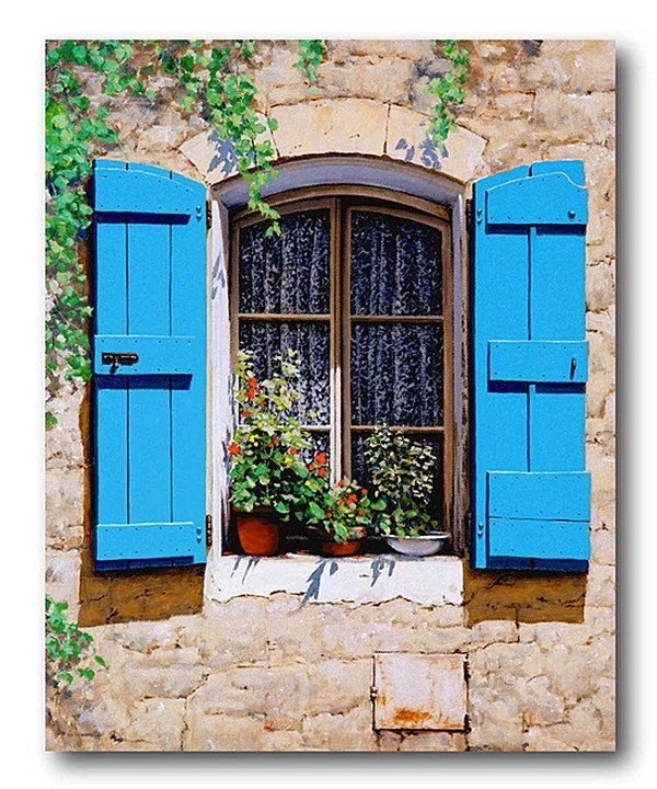 Get 53 Best Tuscan Style Images On Medium