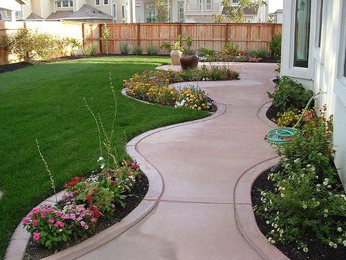 Get 9 Tips For Perfect Small Backyard Design Ideasbeautiful Medium