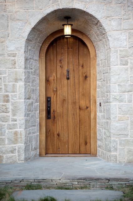 Get Arts And Crafts Front Door Traditional Exterior San Medium