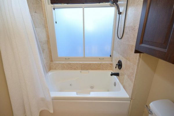 Get Bathtubs Idea Marvellous Jacuzzi Tub Shower Combination Medium