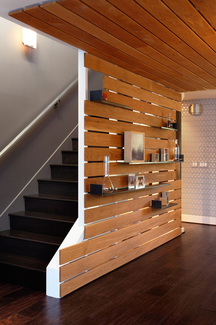 get best 25  wood slat wall ideas on wood slats
