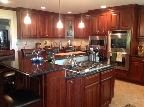 Get Best Appliances For Small Kitchens Design Decoration Medium