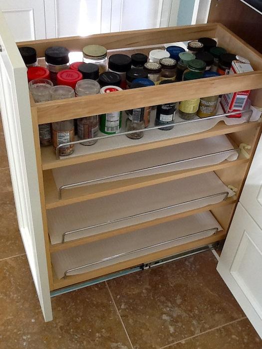 Get Cage Design Buildmusthave Kitchen Cabinet Accessories Medium