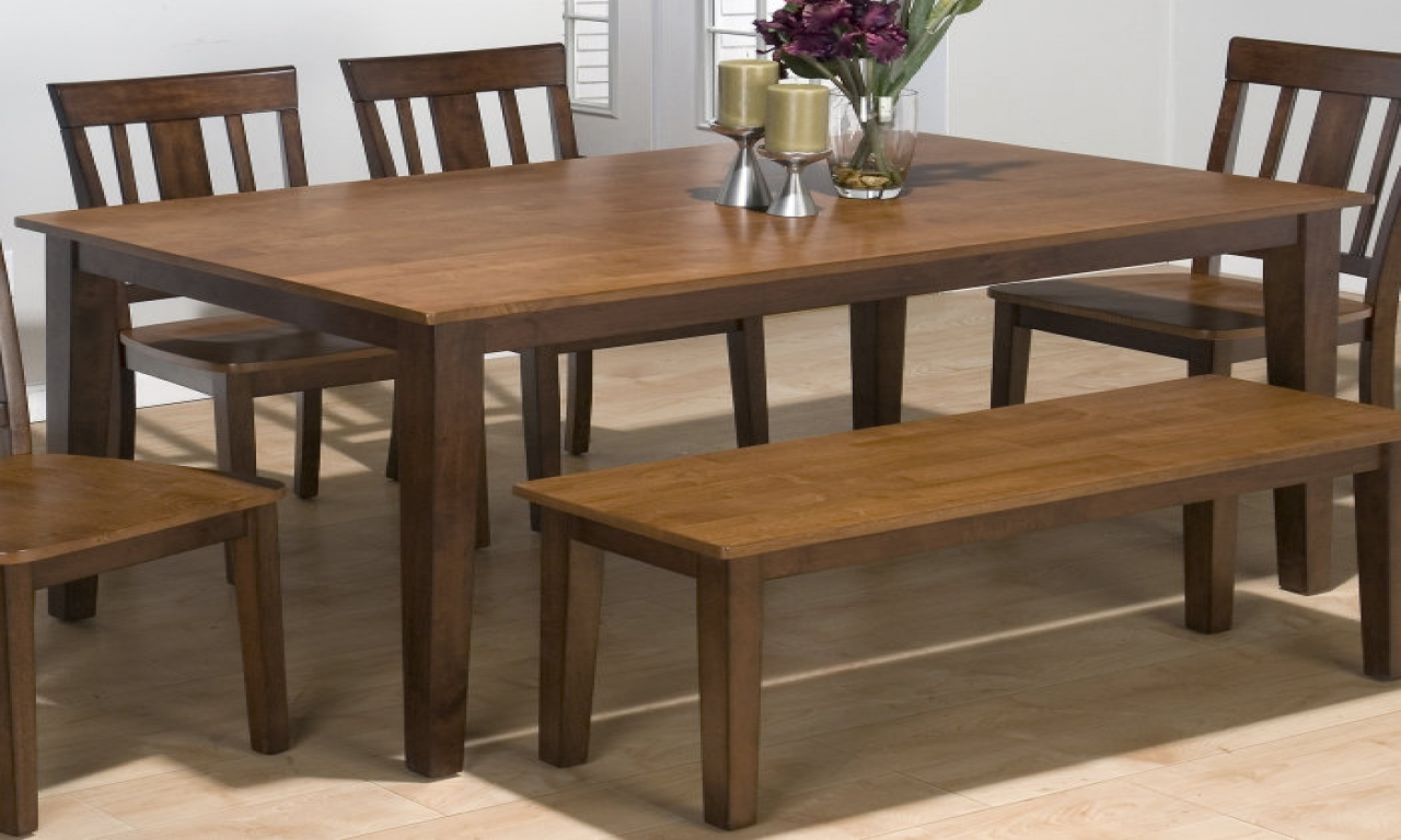 get dining room sets for 6 furniturequality rubberwood solid