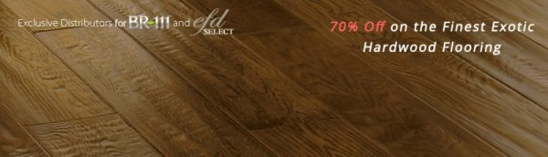 Get Exotic Hardwood Flooringtigerwood Flooring Br111 Medium