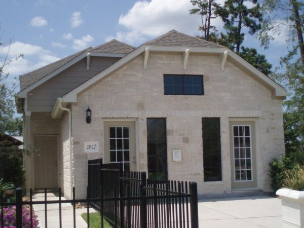 Get Exterior Fair Home Design With Westport Home Houston Medium