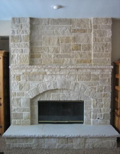 Get Fireplace Refacing On Gas Fireplace Inserts Medium
