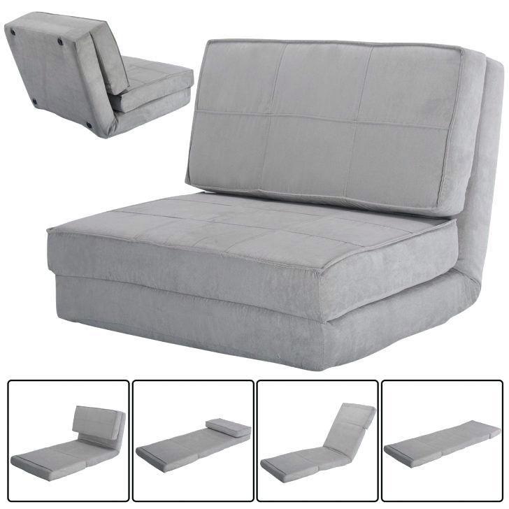 get fold down sleeper sofa fold down couch veneziacalcioa5